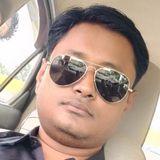 Mehtab from Bongaigaon | Man | 42 years old | Taurus