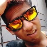 San70Oj from Sumedang Utara | Man | 21 years old | Taurus
