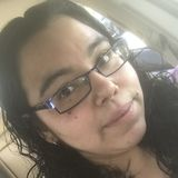Mimi from Lake Worth   Woman   29 years old   Aquarius