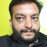 Khan from Amarnath | Man | 36 years old | Virgo
