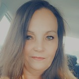 Grneyes from Jacksonville | Woman | 57 years old | Pisces