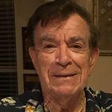 Pauli from Leesburg | Man | 79 years old | Capricorn