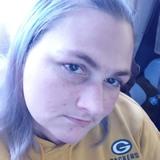Heathercorrine from Two Rivers | Woman | 32 years old | Gemini