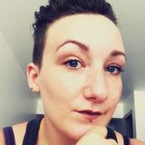 Mamie from Chaumont | Woman | 26 years old | Virgo