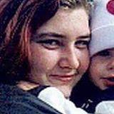 Kelli from Engadine | Woman | 40 years old | Gemini