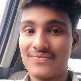 Saagar from Dhule | Man | 27 years old | Libra