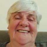 Florenceewi18U from Sydney | Woman | 65 years old | Taurus