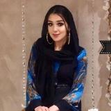 Abiba from Dubai | Woman | 32 years old | Gemini