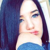 Robynne from Ogden | Woman | 21 years old | Gemini