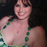Lesley from Kensett   Woman   25 years old   Aries