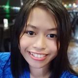 Icha from Kuching   Woman   23 years old   Aquarius