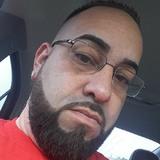 Elbori3Xy from Vega Baja | Man | 39 years old | Aries