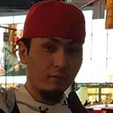 Zaker from Mississauga | Man | 27 years old | Aries
