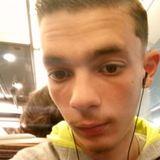 Illas from Pantin | Man | 22 years old | Virgo