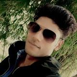 Suraj from Vidisha | Man | 25 years old | Pisces