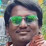 Giri from Siruguppa | Man | 23 years old | Scorpio