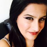 Sarah from Wigan | Woman | 33 years old | Capricorn