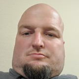 Andyconner34Y from Cleveland | Man | 39 years old | Aquarius