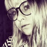 Kat from Sheffield   Woman   25 years old   Sagittarius