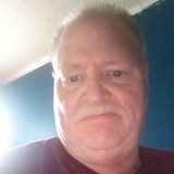 Rdowns09Hx from West Bloomfield | Man | 59 years old | Gemini