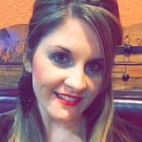 Kristin from Victoria | Woman | 38 years old | Leo