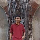 Adikurniawan from Semarang   Man   24 years old   Leo
