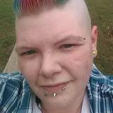 white women in Yellville, Arkansas #4