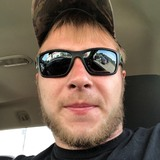 Jonathan from Harbour Grace | Man | 27 years old | Aries