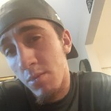 Djdalton from Cleveland | Man | 27 years old | Leo
