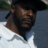 Carolina from Pine Hills | Man | 41 years old | Sagittarius
