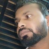 Kamrul from Umm al Qaywayn   Man   31 years old   Capricorn