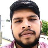 Venu from Tandur | Man | 26 years old | Aries