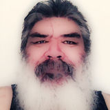 Styngr from Whangarei | Man | 58 years old | Capricorn