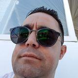 Luquita from Torremolinos | Man | 39 years old | Pisces