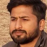 Gnilesh18 from Agartala | Man | 38 years old | Capricorn