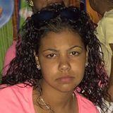 hispanic women in Lodi, New Jersey #5