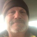 Smitty from San Francisco | Man | 54 years old | Aries