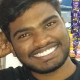 Santhulucky