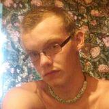 Brandonmikelpott from Forest City | Man | 21 years old | Taurus