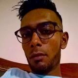 Farhaaz from Port Louis | Man | 28 years old | Capricorn