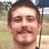 Brandon from Valles Mines   Man   20 years old   Scorpio