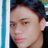 Febri from Indramayu | Man | 19 years old | Pisces
