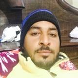 Aaarav from Rajpura   Man   24 years old   Leo