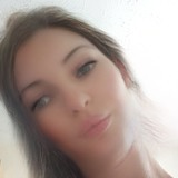 Sexygirl from Nuneaton | Woman | 29 years old | Virgo