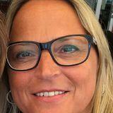 Claudi from Erlangen | Woman | 56 years old | Aquarius
