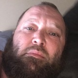 Jimbo from Huntington | Man | 41 years old | Capricorn