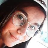 Elisabourgain from Gisors   Woman   19 years old   Sagittarius