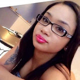 Bri from Millington | Woman | 37 years old | Capricorn