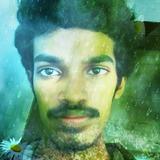 Melvin from Kodungallur   Man   25 years old   Gemini