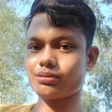 Bijay from Balurghat | Man | 22 years old | Libra